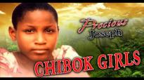 Precious Joseph - Chibok Girls - Nigerian Gospel Music.mp4