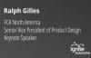 Ignite Automotive 3 - Ralph Gilles - Keynote Presentation.mp4