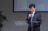 Le repos de Dieu (2) - Pasteur Daniel Joo.mp4