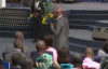 How to Grow in Grace and Faith _ Pastor Tunde Bakare.mp4
