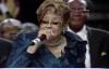 Dorinda Clark Cole - If God Made You a Promise - Part 2.flv