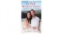 Love Without Limits - Livestream Q&A.flv