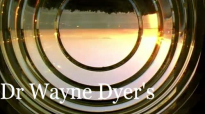 6 - Living Creatively - Dr. Wayne W. Dyer's Change your thoughts, change your life, audio book.mp4
