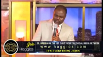 Dr. Abel Damina_ Understanding The Book of Ephesians - Part 5.mp4