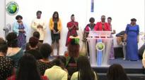 Revival House International Day (4).flv