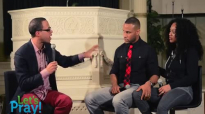 DeVon Franklin's Message to Young Men.mp4