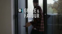 Hillsong TV  Gods Season of Grace and Favour, Pt1 with Brian Houston