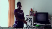 Best of Kansiime Season 9. Kansiiime Anne. African Comedy.mp4