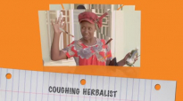 Kansiime Anne the COUGHING HERBALIST. African Comedy.mp4