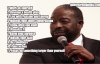 Les Brown's 11 Keys to Motivation How to Motivate Yourself MUST SEE.mp4