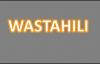 Wastahili.mp4