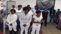 Dedication  by Pastor Johnny Ehigie 3.mp4