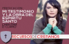 Prédica de Christine D'Clario _ Mi testimonio y la obra del Espíritu Santo.compressed.mp4