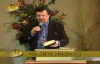 Dr  Mike Murdock - Accelerate The Art of Receiving