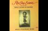 Rev. Clay Evans The Prayer - The Sweet Hour of Prayer.flv