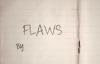 Kierra Sheard - Flaws (Lyric Video).flv
