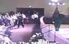 Willie Neal Johnson and The Gospel Keynotes (1).flv
