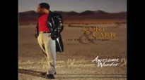 Kurt Carr - Jesus Can Work It Out.flv