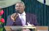 MBS 2014_ PRAYING FOR FORGIVENESS AND FORGIVING OTHERS by Pastor W.F. Kumuyi.mp4