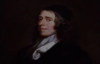 John Owen  Hardness of Heart in Christians
