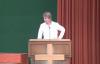 Hans Peter Royer_ Muss man Gott fürchten (Predigt).flv