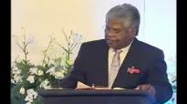 Yesu manavalane ( Rev Sam p Chelladurai ).flv