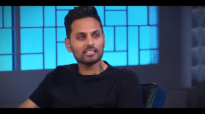 The Power of Self-Control - One of The Most Motivational Speeches (Jay Shetty Mo.mp4