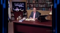 Dr,Morris Cerullo Message About Why Are We Not Seeing A Manifestation