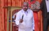 Bishop JJ Gitahi - My Case Is Urgent 2015 (Pt 4_4).mp4