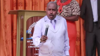 Bishop JJ Gitahi - My Case Is Urgent 2015 (Pt 4_4).mp4