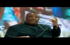 Archbishop Duncan Williams - Warring with the Prophetic Over your Life (POWERFUL.mp4