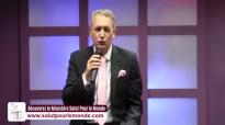 Daniel Vindigni - Comment entrer dans la puissance de Dieu .mp4