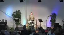 Gottesdienst mit Markus Rex.flv