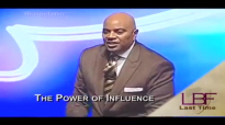 4-27-17 The Flu_ Understanding The Power of Influence.mp4