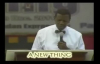 A New Thing by Pastor Enoch A Adeboye.mp4