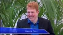 Houston Gunn Interview - HOP2321.mp4