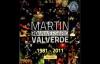 Martín Valverde - 30º Aniversario (1981-2011) (En Vivo) - Álbum Completo (2012).compressed.mp4
