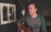 Evan Craft - Jóvenes Somos (Versión Acústica).mp4