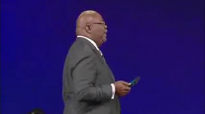 A Crumb for a Crisis _ Bishop T.D. Jakes (Share This Message!).flv