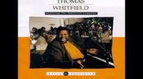 The Thomas A. Whitfield Company.flv