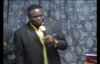 Mentor and Protege by  Dr Lawrence Obada 2b obadalawrence@yahoo com
