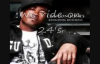 Canton Jones- 24s w_lyrics.flv