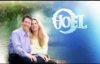 Remind God What He Said  by Pastor Joel  Osteen