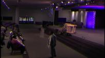 Great Faith Ministries Prayer Clinic 10-31-17.mp4
