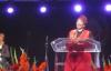 Bishop Iona Locke Pt 2 - 2015 #PAWinc Summer Convention.flv