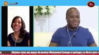 Témoignage et questions_réponses au Mohammed Sanogo Live du 10-04-18.mp4