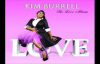 A Lil' More Time- Kim Burrell.flv