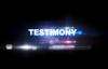 Amazing Testimony (4).mp4