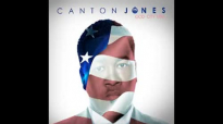 Canton Jones - My Peace.flv