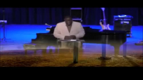 Forgiveness - Voddie Baucham (Sermon Jam).mp4